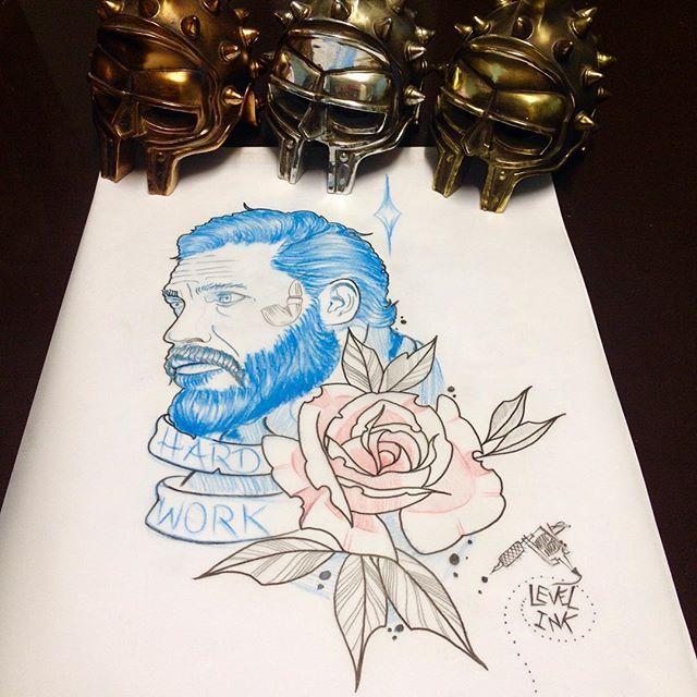 119 melhores imagens de level ink tattoo no pinterest for Hard ink tattoo