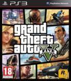 #GTAV sur #PS3 à partir de 24 € D'occas. et 29 € neuf. Qui dit mieux ?  #GrandTheftAuto #GTA5 #GTA #PlayStation3