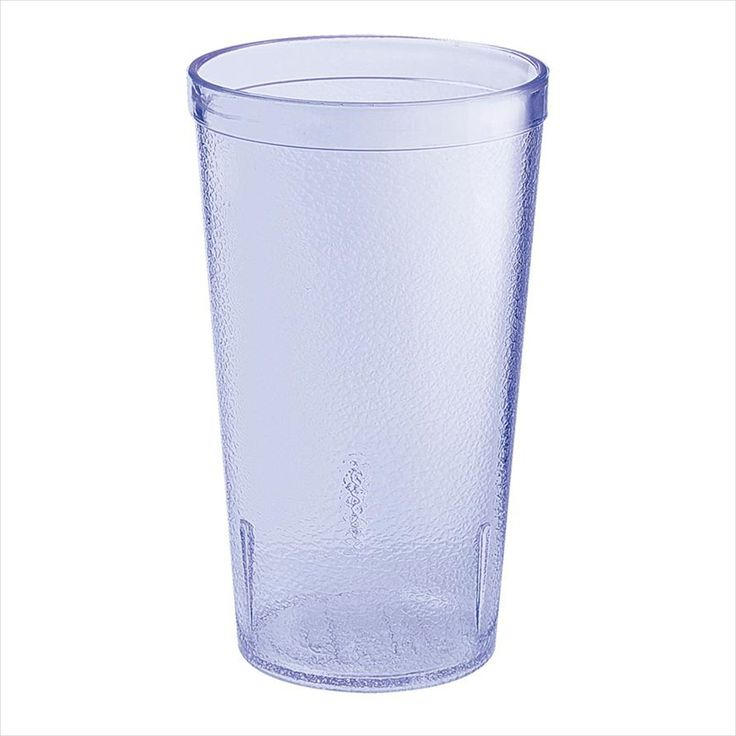 Plastic Reusable Textured Tumblers 24 oz 3.5 x 7 Blue SAN/Case of 24 Tags:  Plastic Tumblers; Textured Tumblers; Plastic Tumblers;reusable Tumblers;plastic reusable Tumblers; https://www.ktsupply.com/products/32807342622/Plastic-Reusable-Textured-Tumblers-24-oz-35-x-7-Blue-SANCase-of-24.html