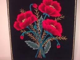 y mas flores bellas