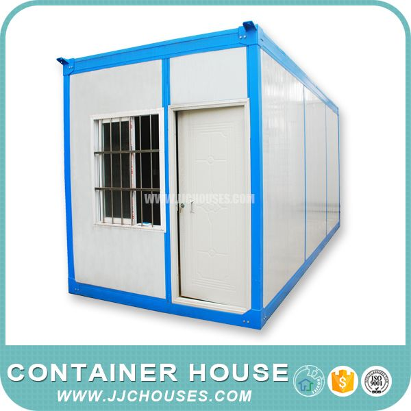 jjchouses.com cheap modular homes:This container house price is only EXW 1499 USD/sets.we have competitive price for this items and  it can be pack two layers.