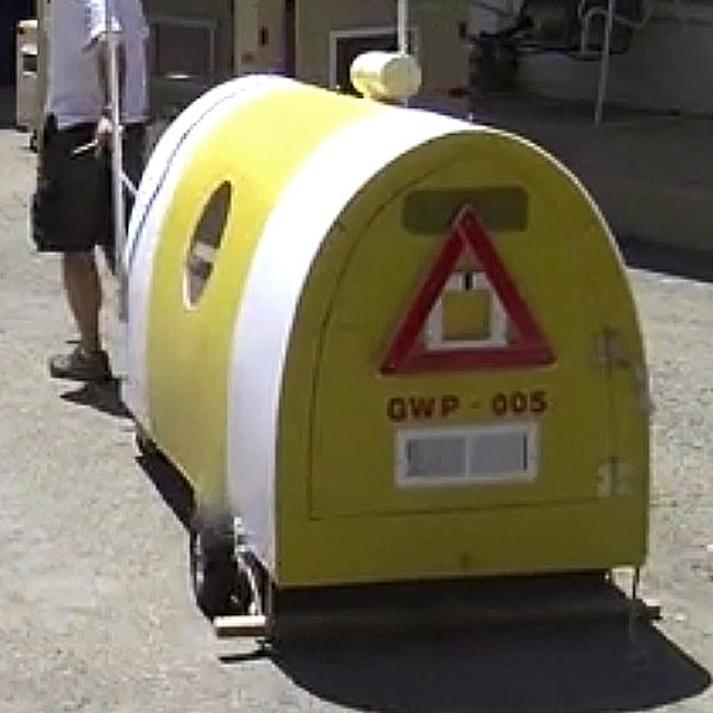Temporary Shelters Survival : Images about homeless housing options on pinterest