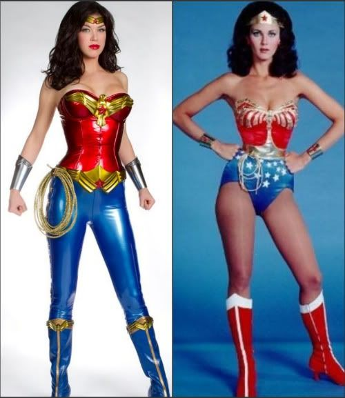 Image result for wonder woman megan fox
