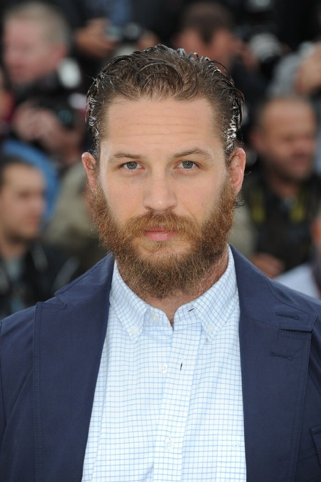 The 250 Best Tom Hardylawless Images On Pinterest Tom Hardy