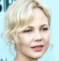 #beautifuleyes #beautifulwomen Adelaide Clemens