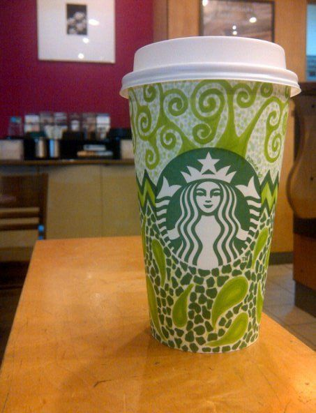 17+ best images about ☕Starbucks☕ on Pinterest | This is ...