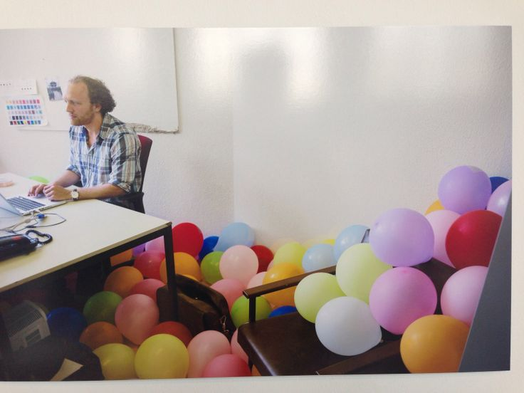 Andri Pol: Menschen am Cern, Swiss Photography Awards, Editorial, 2014