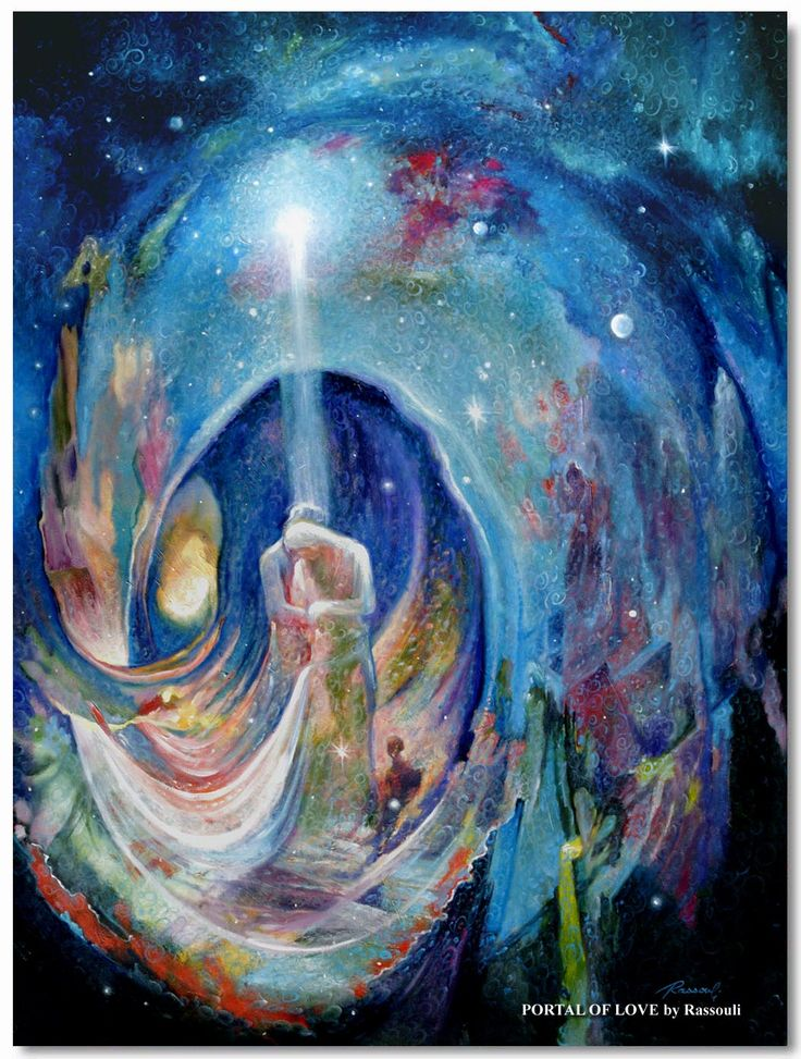 13 best images about spiritual paintings on pinterest for Christian mural paintings