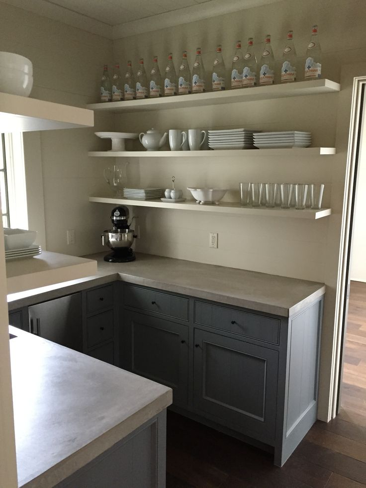 475 Best Butler 39 S Pantry Images On Pinterest