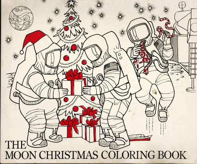 http://dreamsofspace.blogspot.nl/2012/01/moon-christmas-coloring-book-1970.html
