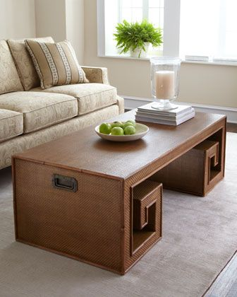 34 best cuckoo 4 coffee tables images on pinterest