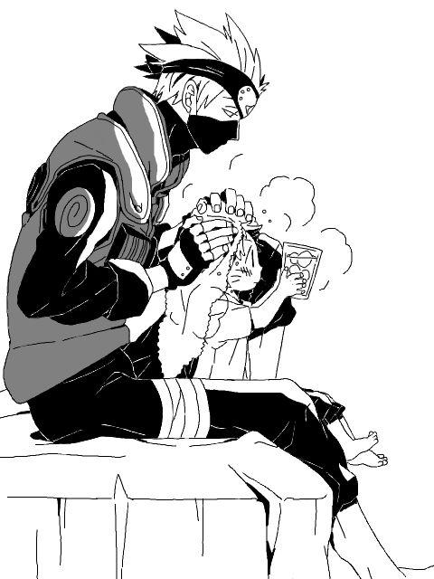 Dark Phoenix 2019 Naruto Fanfic Pdf