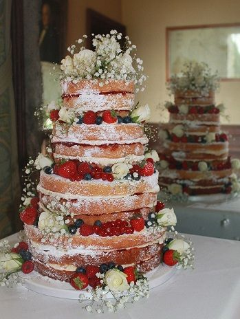 wedding cakes sponge 52 best images about cakes on chocolate 25512