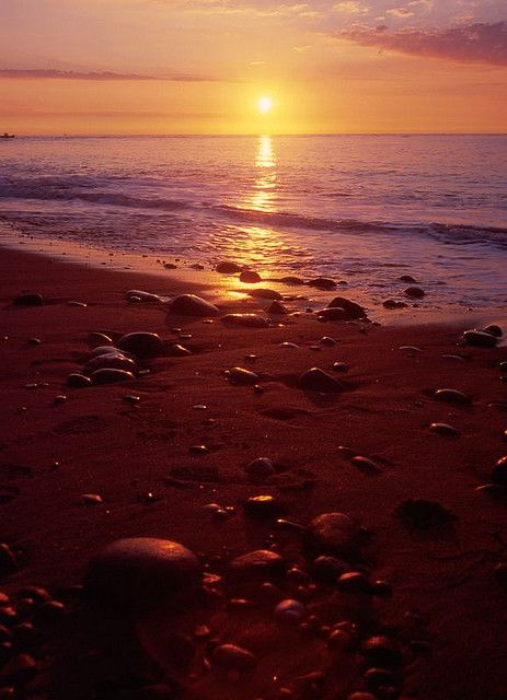 montauk #sunrise
