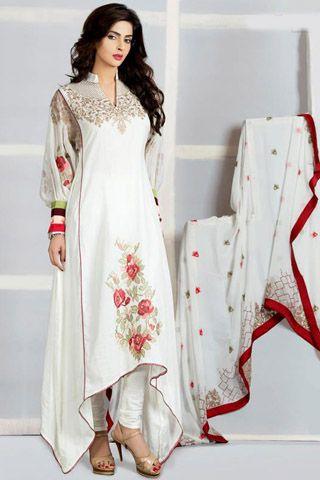 #Summer #Lawn #Dress.  http://www.shaadi.org.pk/