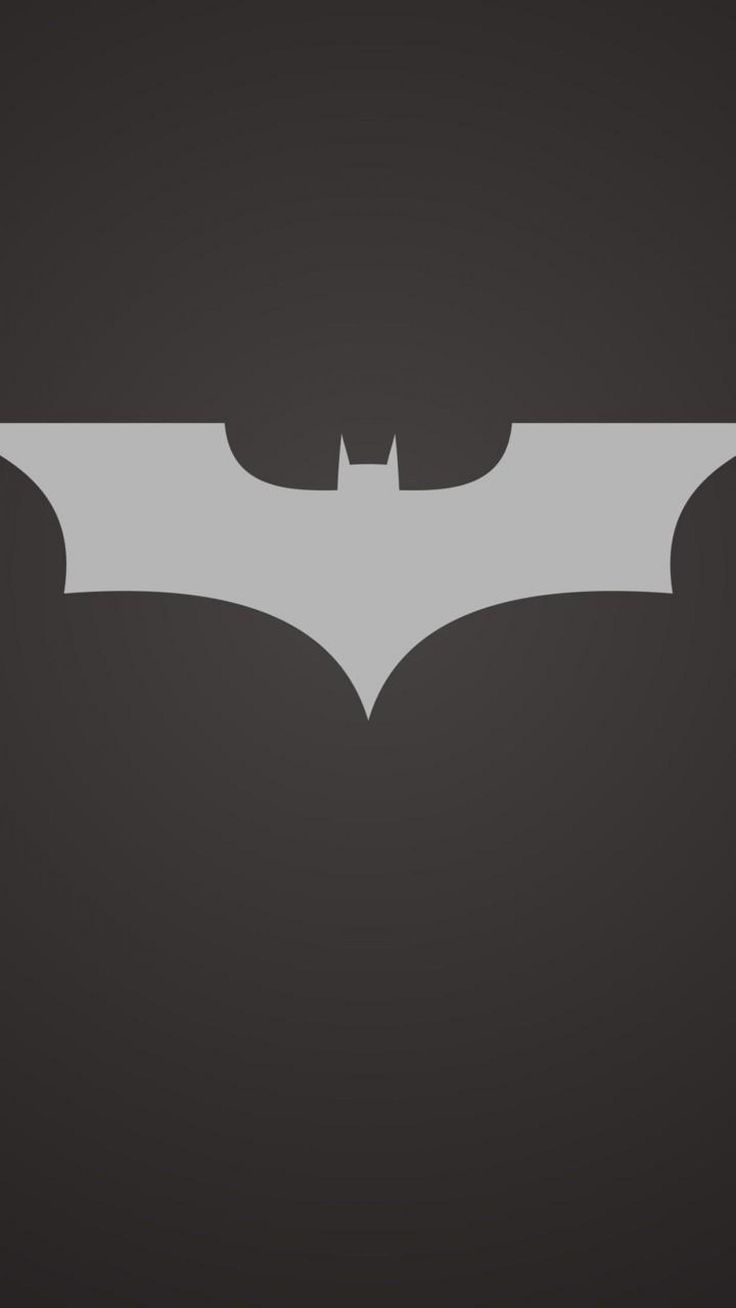 The 25 best batman wallpaper iphone ideas on pinterest super batman wallpaper iphone ipad ipod forums at imore voltagebd Choice Image