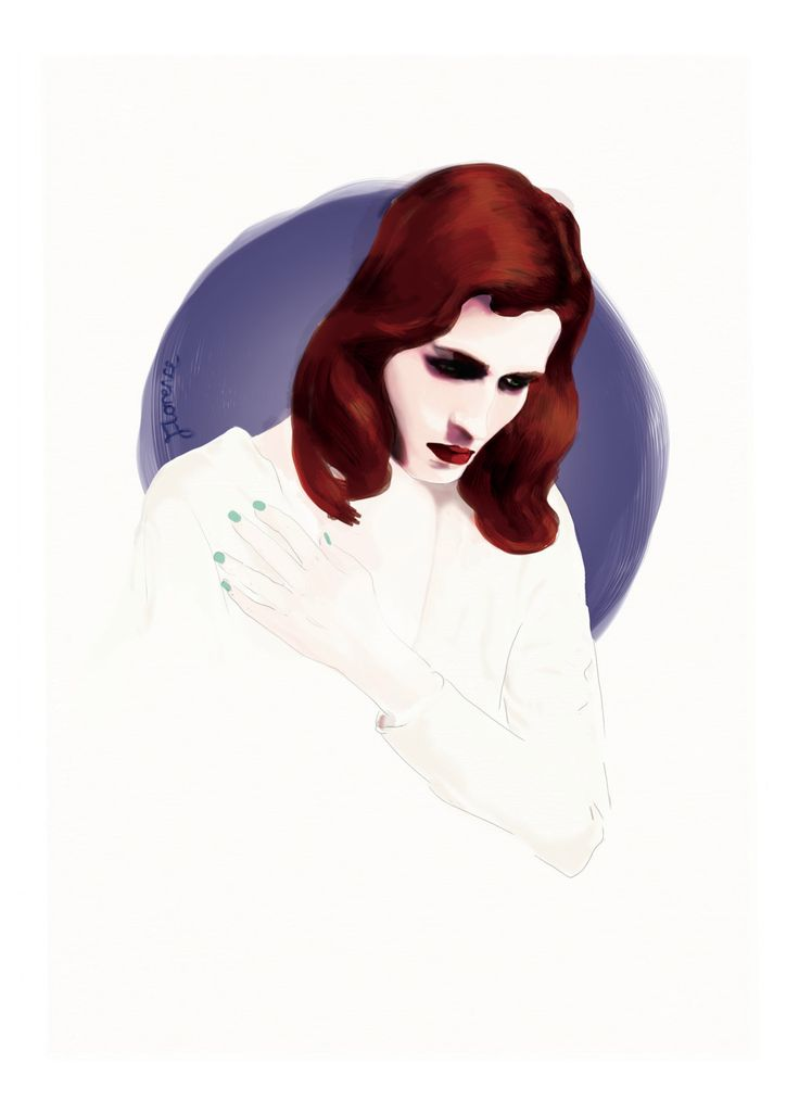 Florence will be lovingly printed on 250gsm acid-free, fine art paper using high quality inks.  She will then be hand signed and dated, placed in an archival protective sleeve, backed with 700gsm box board to ensure safe travels, before we kiss her goodbye and send her to her new home.  This print