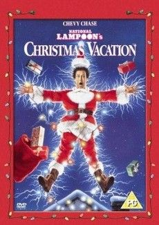 National Lampoon's Christmas Vacation - Online Movie Streaming - Stream National Lampoon's Christmas Vacation Online #NationalLampoonsChristmasVacation - OnlineMovieStreaming.co.uk shows you where National Lampoon's Christmas Vacation (2016) is available to stream on demand. Plus website reviews free trial offers  more ...