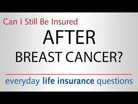 AccuQuote Helps Consumers Find The Best Values In Term Life Beauteous Instant Online Life Insurance Quote