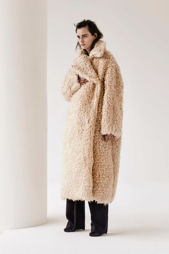 1000+ ideas about Long Winter Coats on Pinterest   Winter