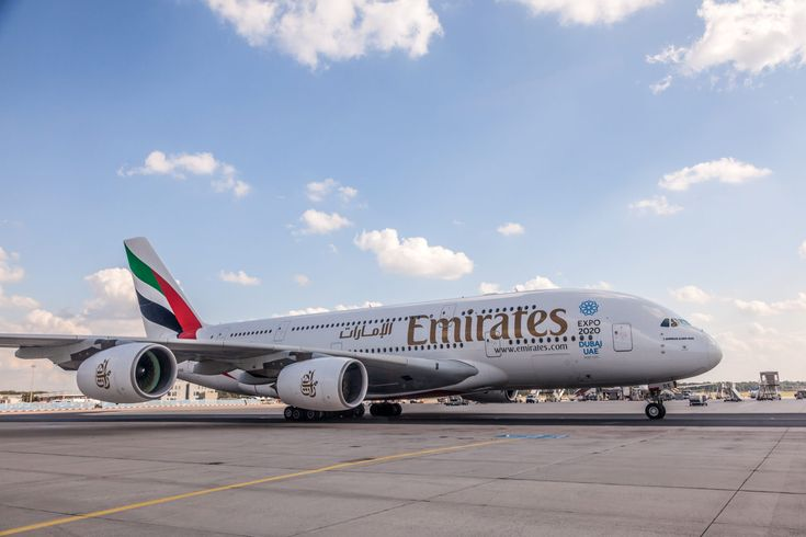 Dubai carrier Emirates has inked an agreement to acquire up to 36 A380 aircraft from Airbus, in a deal valued at $16 billion at latest list prices. Currently, the order from the long-haul carrier is for 20 aircraft, with an option for 16 more. According to a press release, deliveries will start in 2020, with some of the new A380s being used as fleet replacements.