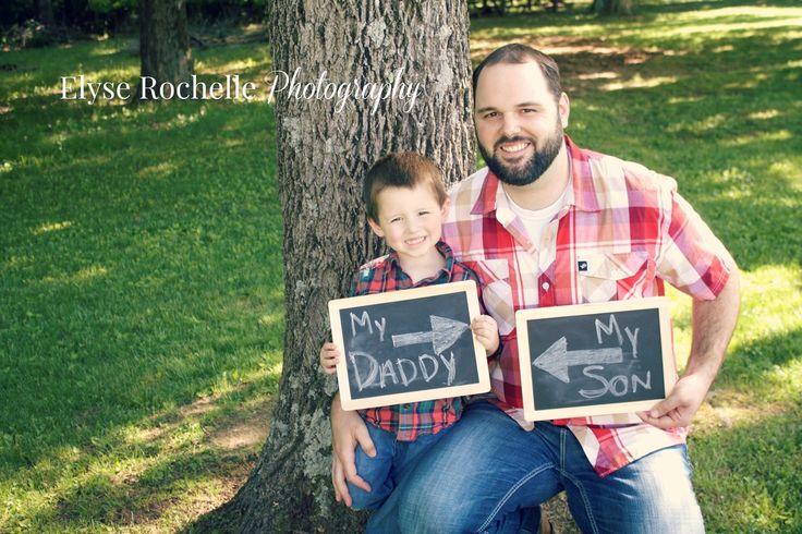 Adoption Reveal!