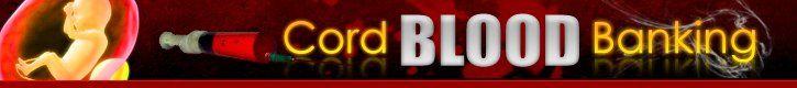 1http://www.cordbloodbankingguide.com/cordbloodcollectionprocedure.html