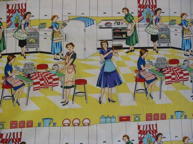 17 Best images about Vintage Kitchens & Appliances on Pinterest ...
