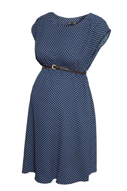 La gravidanza con stile: l'abbigliamento premaman per l'autunno
