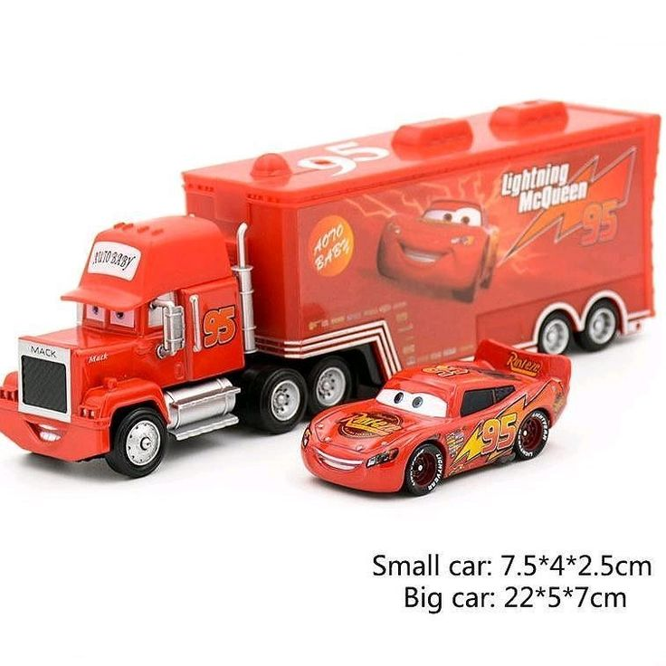 Disney Pixar Cars Lightning McQueen Uncle Jimmy The King Diecast Metal Alloy Modle Toys Car Gift For Kids AliExpress