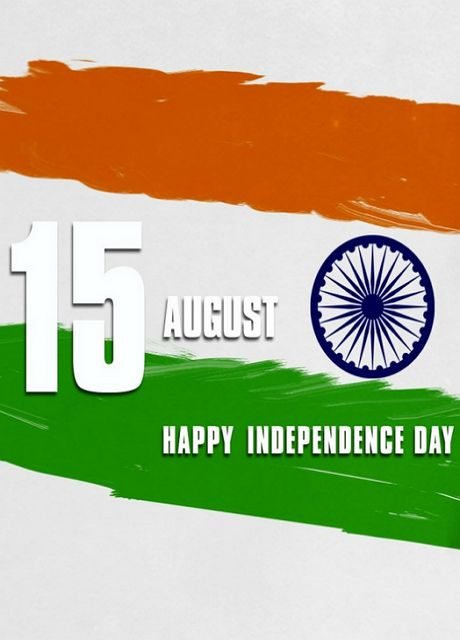 indian national flag day