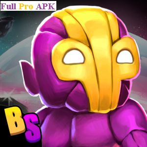 Download Free #APK for Crashlands. Get the full PRO APK and enjoy all the latest updates.