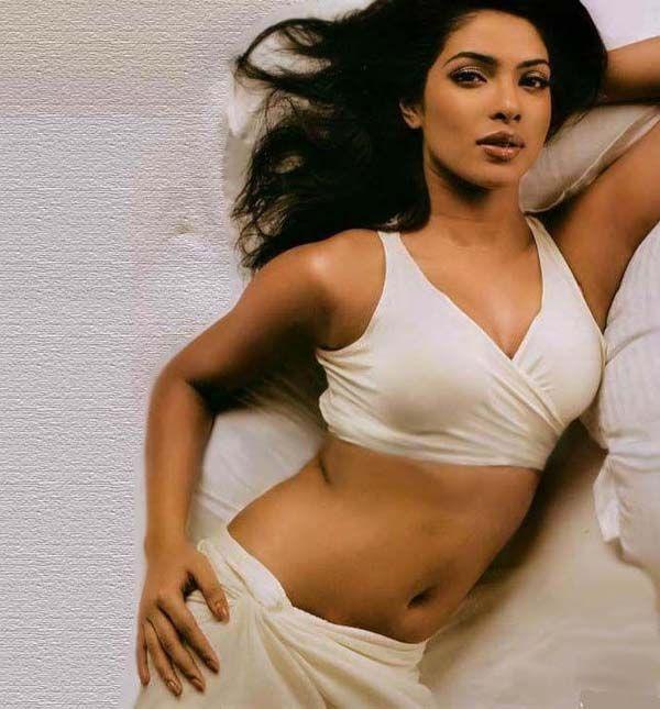 Peranka chopra hotsexy naked photo