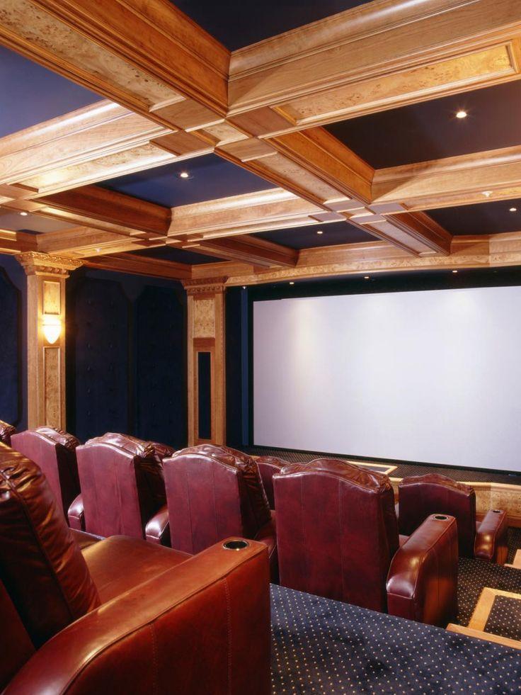 Best 25+ Media Room Design Ideas On Pinterest | Media Rooms, Movie Theater  And Movie Rooms