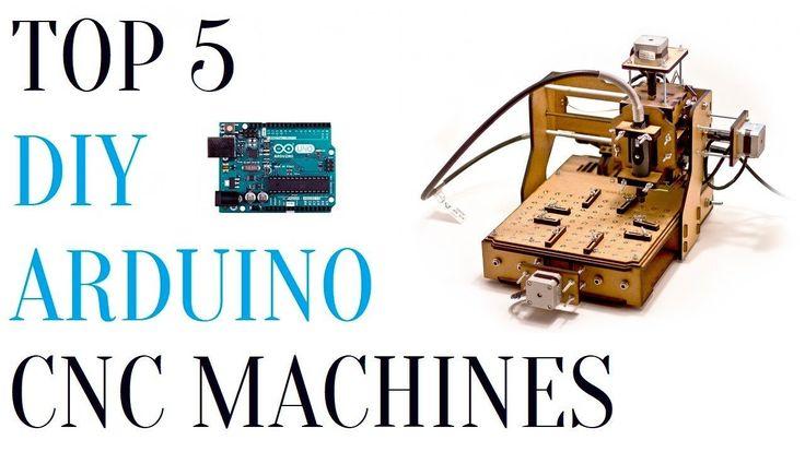 #VR #VRGames #Drone #Gaming Top 5 DIY Arduino CNC Machines 5 axis desktop CNC Mill, arduino, arduino based cnc, arduino based projects, arduino cnc, best arduino projects, best cnc, build cnc, cheap cnc, cheap cnc machine, cheapest cnc, cnc, cnc at home, CNC Machine, cnc machines, CNC milling, cnc routers, cnc woodworking, cutter, desktop cnc, desktop cnc machine, desktop cnc mill, diy, diy cnc, Drone Videos, home cnc machine, homemade CNC, mini cnc machine, nomad cnc mill,