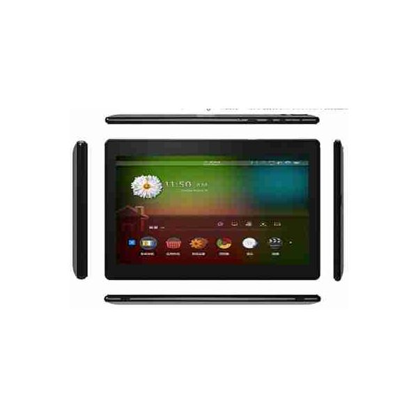 Tablet Android SKY M10 2
