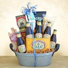 Father's Day Beer Gift Baskets from California Delicious Valid 6/19/17 http://www.scottsdale.hub4deals.com/store-coupons?s=California-Delicious