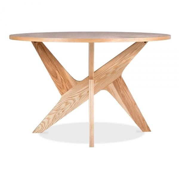 1000 ideas about Natural Wood Furniture on Pinterest  : 49dc8d10b8a515ddb07f74b32b79c049 from www.pinterest.com size 600 x 600 jpeg 20kB