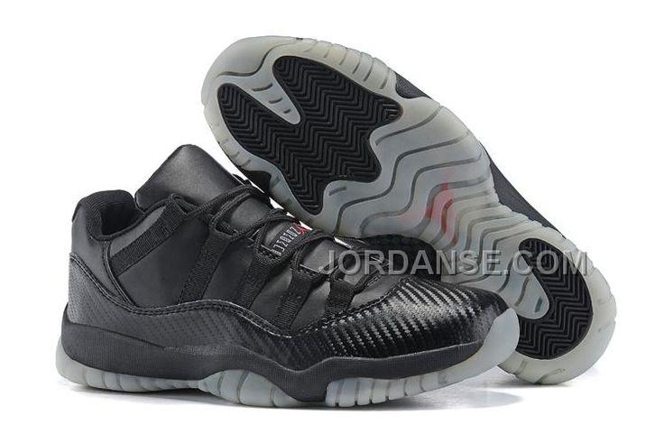 "http://www.jordanse.com/cheap-air-jordan-11-retro-low-black-snake-custom-sale-for-fall.html CHEAP AIR JORDAN 11 RETRO LOW ""BLACK SNAKE"" CUSTOM SALE FOR FALL Only 90.00€ , Free Shipping!"