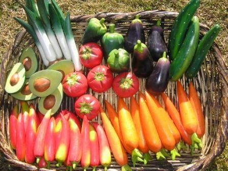 A rossz ételtársítás és az emésztési problémák kapcsolata.
