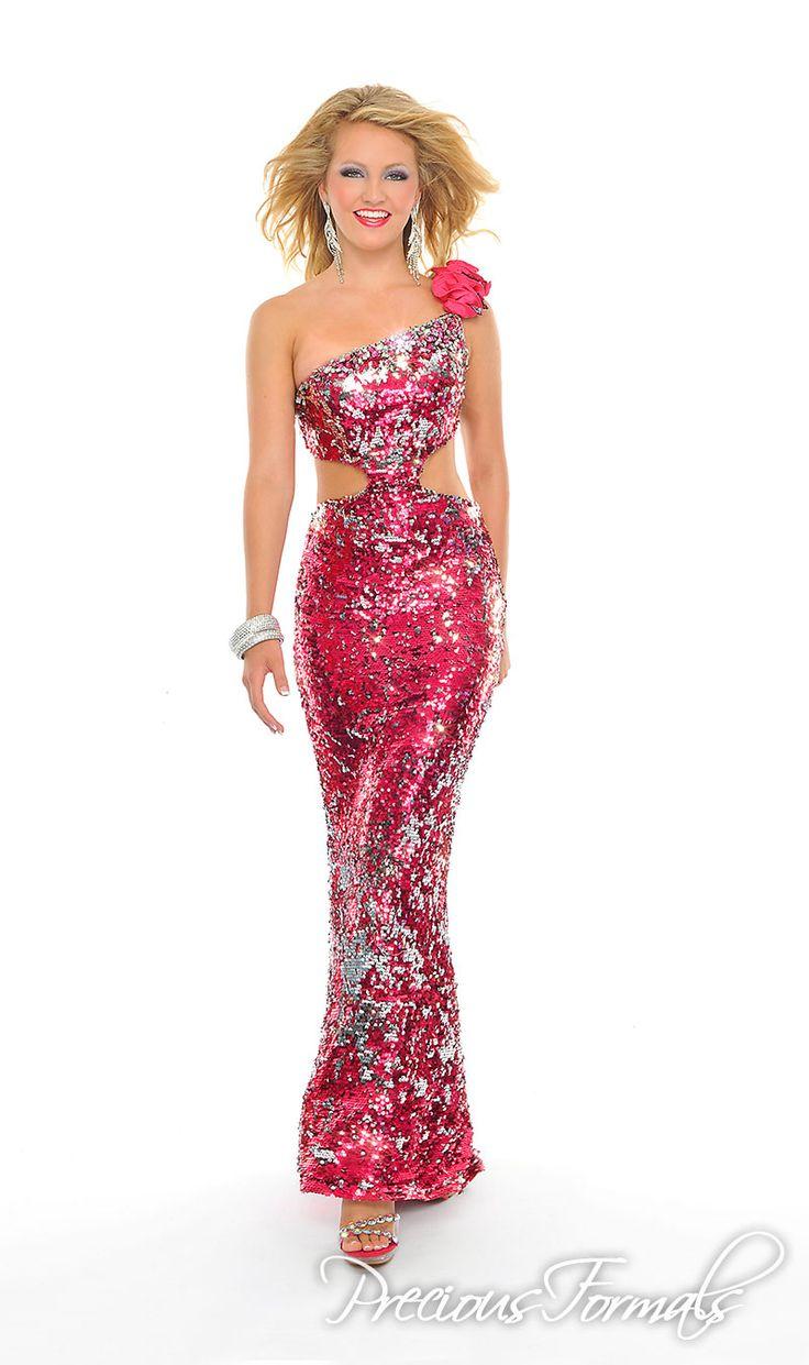Lujoso Prom Vestidos Raleigh Nc Imagen - Colección de Vestidos de ...
