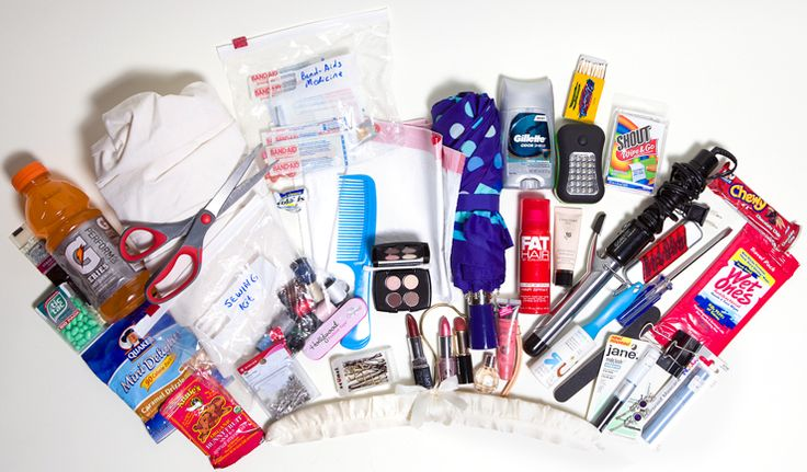 vail-fucci-bridal-emergency-kit