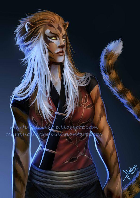 Pin by Tabitha Kingalahua on Art | Tigress kung fu panda