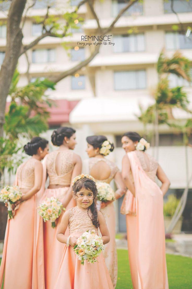 Women's Fashion Clothing,Tops,Dresses Shop-MODLILY