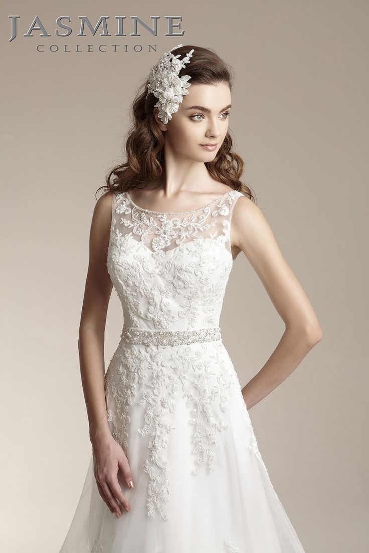 Plus Size Wedding Dresses Kilmarnock : Designers mary me bridal ux ui designer and