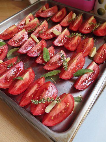 Как избавиться от химии на фруктах и овощах. Сохраните себе, чтобы не забыть!
