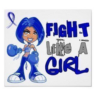 Rheumatoid Arthritis Awareness | Rheumatoid Arthritis Blue Ribbon Art Rheumatoid Arthritis Blue #arthritisawareness
