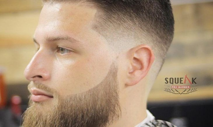 Best Haircuts For Men 2020 125 Best Haircut For Men To Get In 2020!   Mens Haircuts I