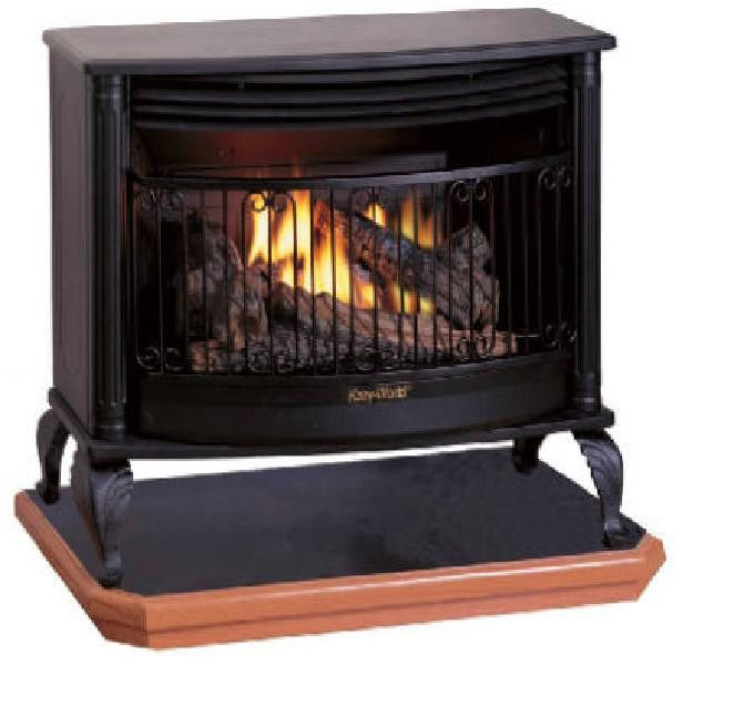30 Best Heaters Images On Pinterest Fire Places Mantles