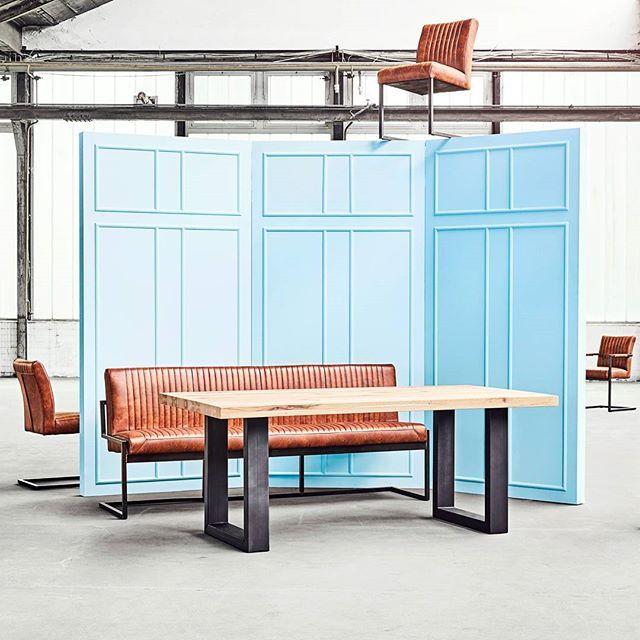 20+ parasta ideaa Pinterestissä: DIY retro möbel
